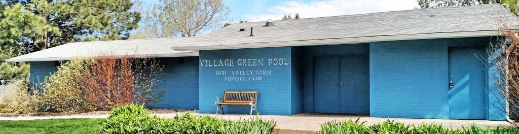 Village-Green-Pool-2016-1024x264