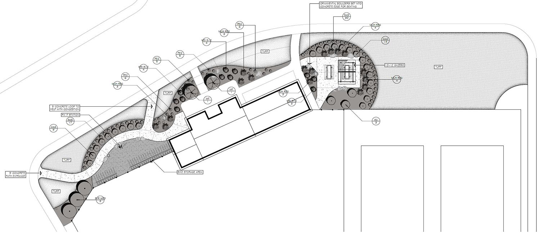 village-green-pool-landscape-design-drawing